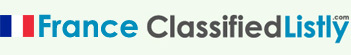 France Free Classified Ads Website, Post Ads Online, Local Classified Ads Post Website